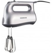 Kenwood KE-HM535 280 W Hand Blender(Silver)