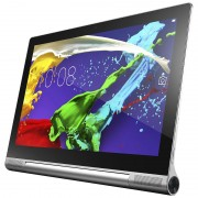 Lenovo Yoga Tablet 2 Pro 59428123, 13 инча IPS, четириядрен, GPS