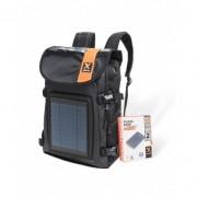 Backpack, A-solar Xtorm Solar Power Helios - раница със соларно зарядно и 9000 mAh батерия за мобилни у-ва (18545)
