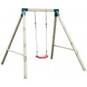Steiner Shopping (ZA) Kinderschaukel - Abmessungen: 160 x 230 cm
