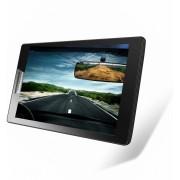 LENOVO TAB2 A7 30DC 3G GPS EU CAR TRUCK