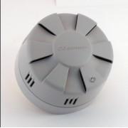 DCO szén-monoxid érzékelő
