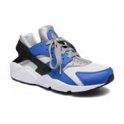 Sneakers Nike Air Huarache by Nike