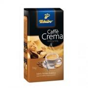 Tchibo Caffe Crema Vollmundig 1kg cafea boabe