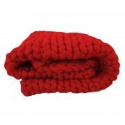 Wool Essentials Deka - 145 x 145 cm