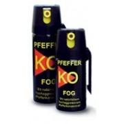 Spray Pfeffer KO Fog dispersant 50 ml