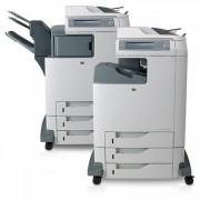 Imprimanta Multifunctionala Second Hand Laser Color A4
