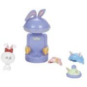 Itsy Bitsy Bratz Petz ~ Bunny Beauty Shop
