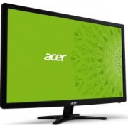 Monitor LED 24 Acer G246HLABD Full HD 5ms