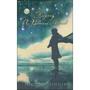 Keeping a Princess Heart by Nicole Johnson