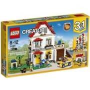 LEGO 31069 LEGO Creator Familjevilla