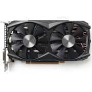 Placa video Zotac GeForce GTX 950 AMP Edition 2GB DDR5 128Bit