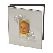 Creative Gifts International Book Album 24419