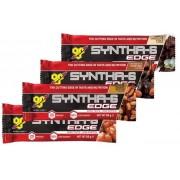 BSN Syntha-6 Edge Bar fehérje szelet 66g