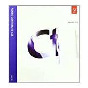 Adobe Contribute Upg Contribute CS5, V6, Mac, DVD, ES