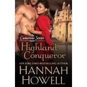 Highland Conqueror, Paperback