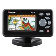 GPS-PLOTER-SONDA SAMYUNG NF430
