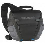 Cullmann Protector CrossPack 450 félvállas rucsac (negru/gri)
