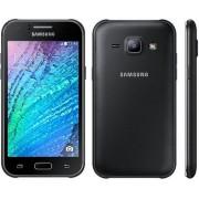 SmartPhone Samsung Galaxy J1 (2016) J120F