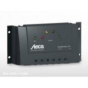 Régulateur solaire STECA Solarix PRS 1515