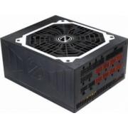 Sursa Zalman ZM850-ARX 850W 80 PLUS Platinum