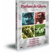 PARFUM DE GLORIE Vol 1 PARFUM DE GLORIE Vol 1