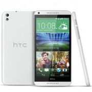 HTC Desire 816G (Dual SIM, White)