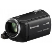 Camera Video Panasonic HC-V160, Full HD, 38x Zoom Optic (Neagra)