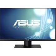 Monitor LED 23 Asus PB238Q Full HD