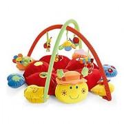 Mamas & Papas Babyplay Lotty Ladybird Activity Toy
