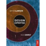 Design Expertise by Bryan Lawson