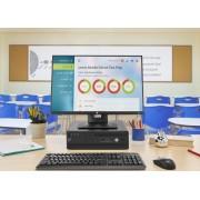 HP Z24n 24-inch Narrow Bezel IPS Display