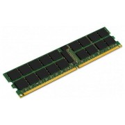 Kingston DDR2 400MHz 2GB (KTD-WS670SR/2G)