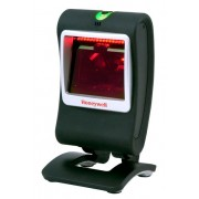 Honeywell Voyager Genesis 7580 1D/2D/PDF Presentation Area-Imaging Scanner, USB