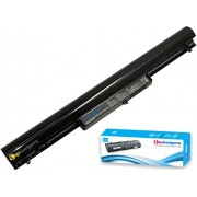 Lap Gadgets Laptop Battery For HP Pavilion Sleekbook 14-B030TX 4 Cell PN: YB4D / VK04 / 694864-851 / 695192-001 / H4Q45AA / HSTNN-DB4D