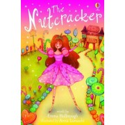 The Nutcracker: Gift Edition