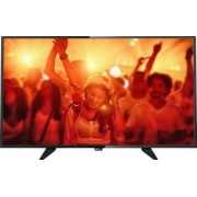 Televizor LED 80cm Philips 32PFT4101 Full HD
