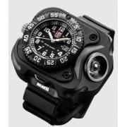 SureFire 2211® Luminox® WristLight Rechargeable Variable-Output LED WristLight +