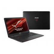 ASUS ROG G551VW-FY315T (Intel Core i7-6700HQ ,16GB ,1TB ,GeForce GTX 960M 4GB)