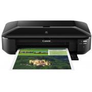 Imprimanta inkjet color CANON PIXMA iX6850, A3+, USB, Retea, Wi-Fi