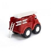 Camion De Pompier - Green Toys