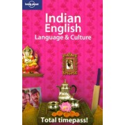 Indian English Language & Culture by Lonely Planet