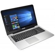 Asus X555LA Laptop, Intel Core i3-5005U, 4GB Ram, 1TB Hdd, 15.6 Hd Led
