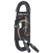 ADJ Products AC5PDMX10 Stage or Studio Cable