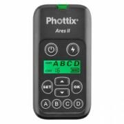 Phottix Ares II Flash Trigger - Transmitator