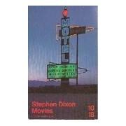 Movies - Stephen Dixon - Livre