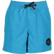 Quiksilver B EVERYDAY SOLID VOLLEY YOUTH 13. Gr. 8 Year
