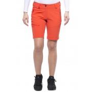 Schöffel Hope - Short Femme - orange 38 Shorts