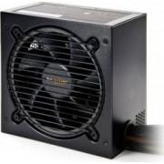 Sursa Be Quiet Pure Power L8 700W 80PLUS Bronze Dual Rail Neagra