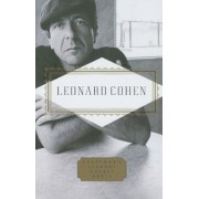 Leonard Cohen: Poems and Songs, Hardcover
